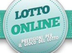 lottonline