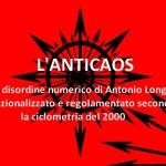 L'ANTICAOS