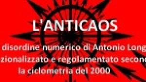 ciclos_anticaos 2