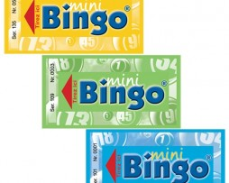 KHMB1100-alle-farben-mini-bingo