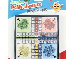 12-jeux-pliables-magnetiques-petits-chevaux