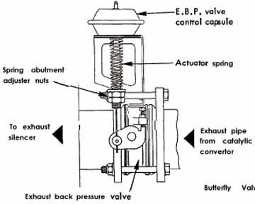 resistor wiring diagram crank sensor