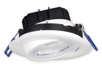 Gimbal Recessed Lights  LED Recessed Lighting ...