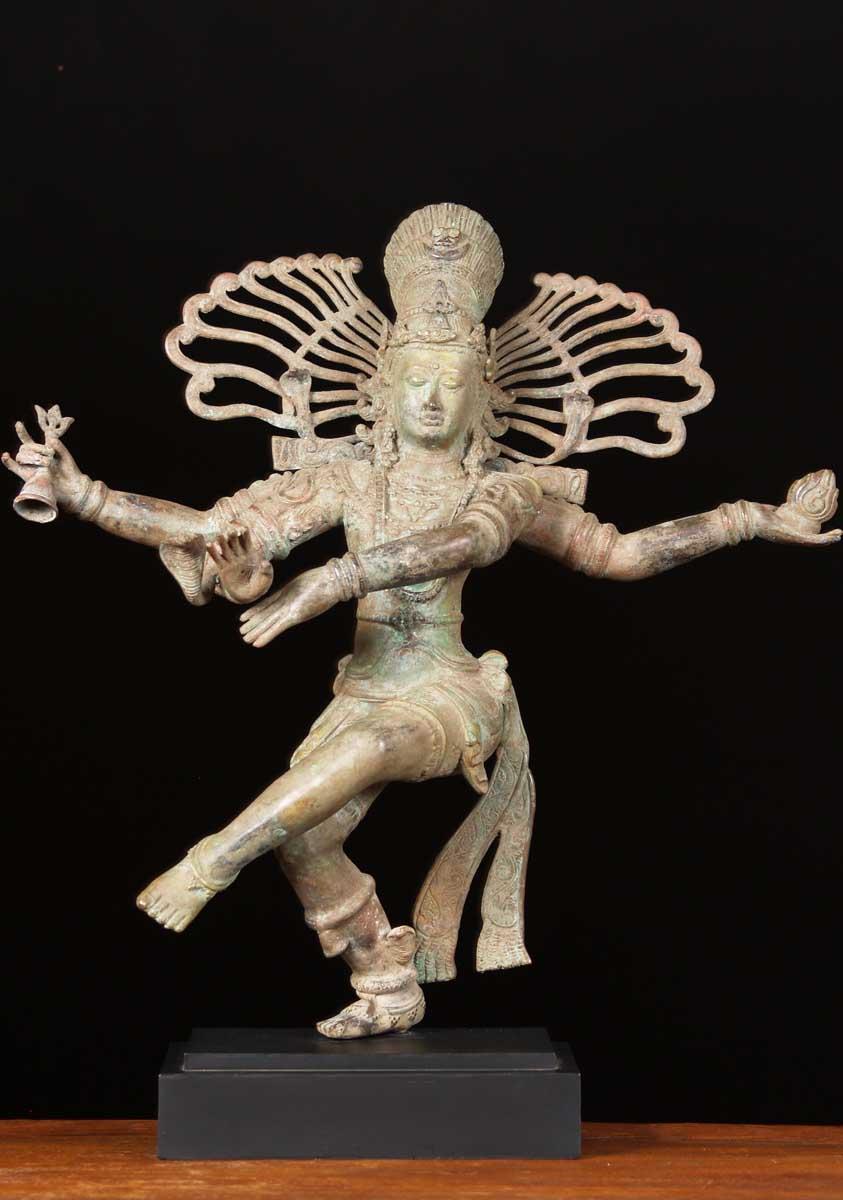 Marble Wallpaper Hd Sold Brass Dancing Nataraja Statue 23 Quot 67bb7 Hindu