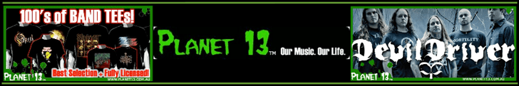 Planet13Banner