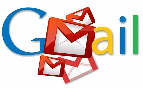 How to Set a Default Google Account with Multiple Gmail Account Users