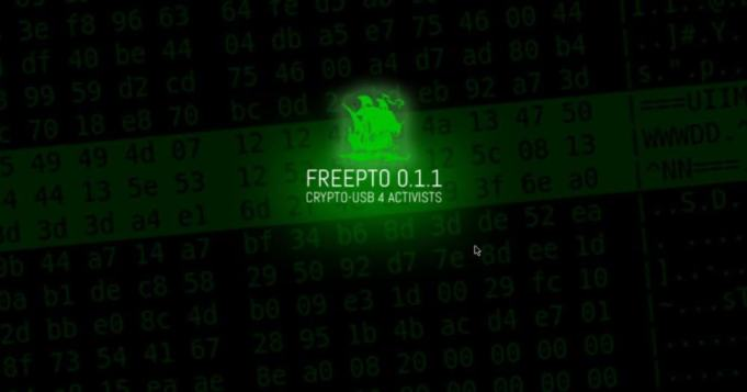 Freepto Best Alternatives to Tor for High-Speed Anonymous Browsing