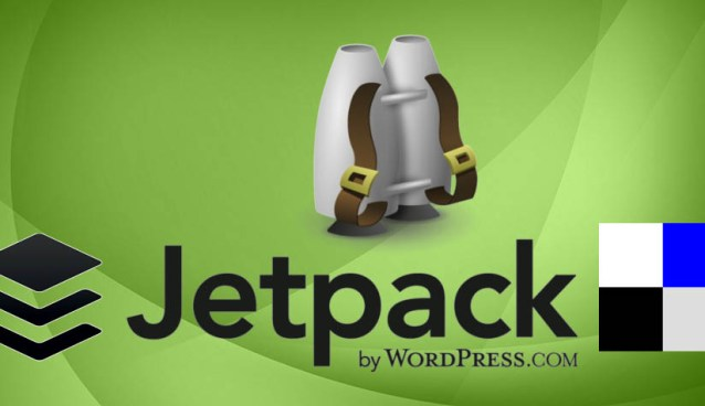 How To Add Custom Sharing Services to Jetpack Plugin