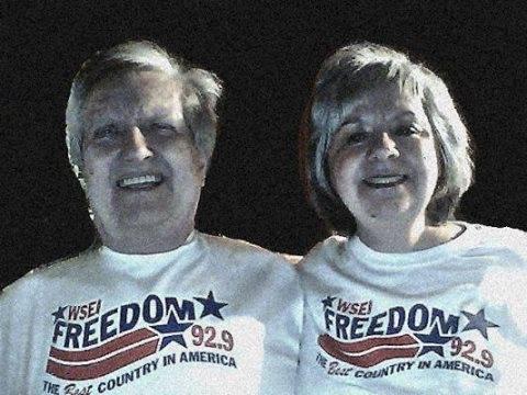 Steve-and-Linda