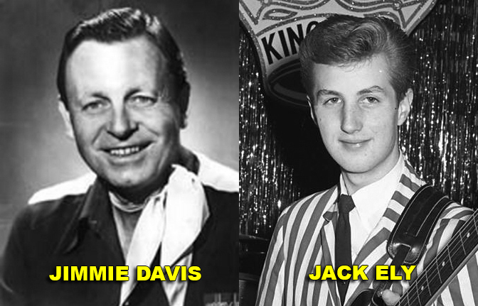Jimmie_Davis-Jack_Ely