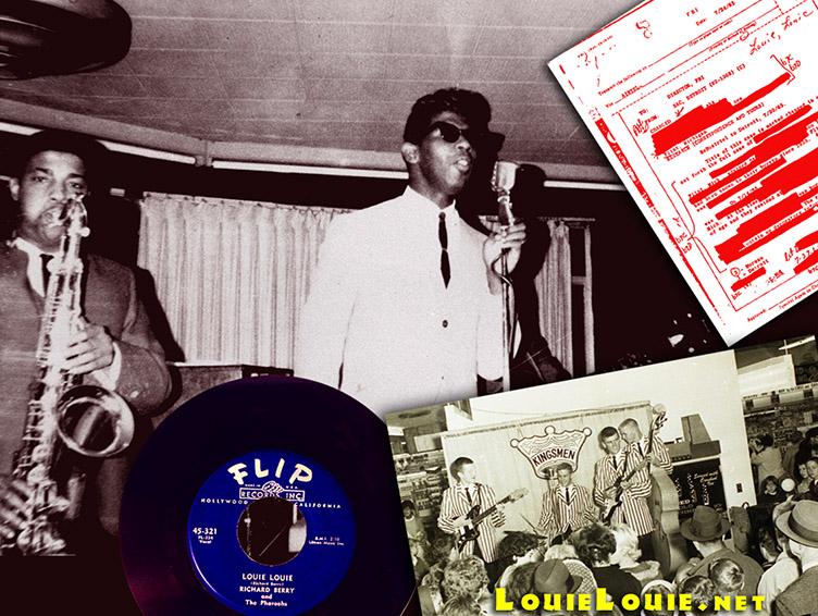 Louie-campaign-LLnet-graphic