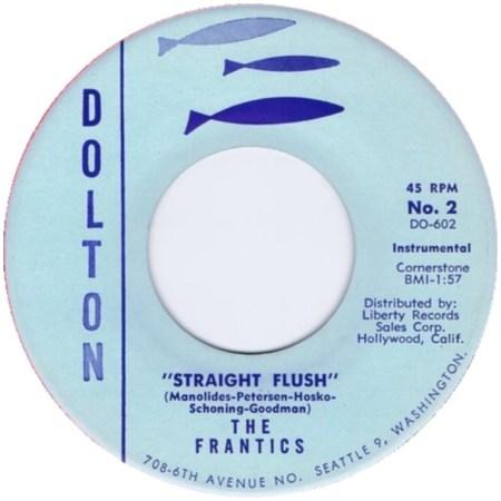 frantics-straight-flush-dolton-45