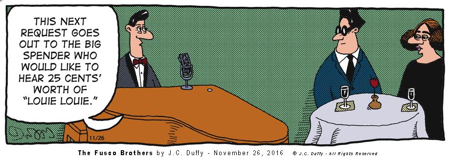 comic_fuscobros_20161126_ll