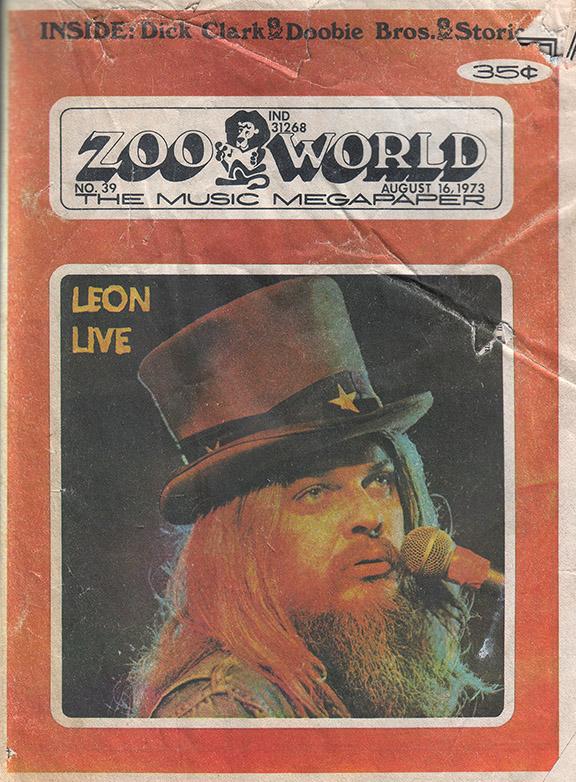 leon_russell-zooworld_1973