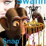 SnapATrapIncMain-v1