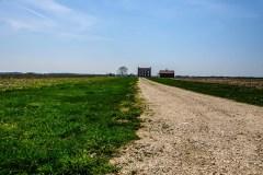 farm-landscape-6852