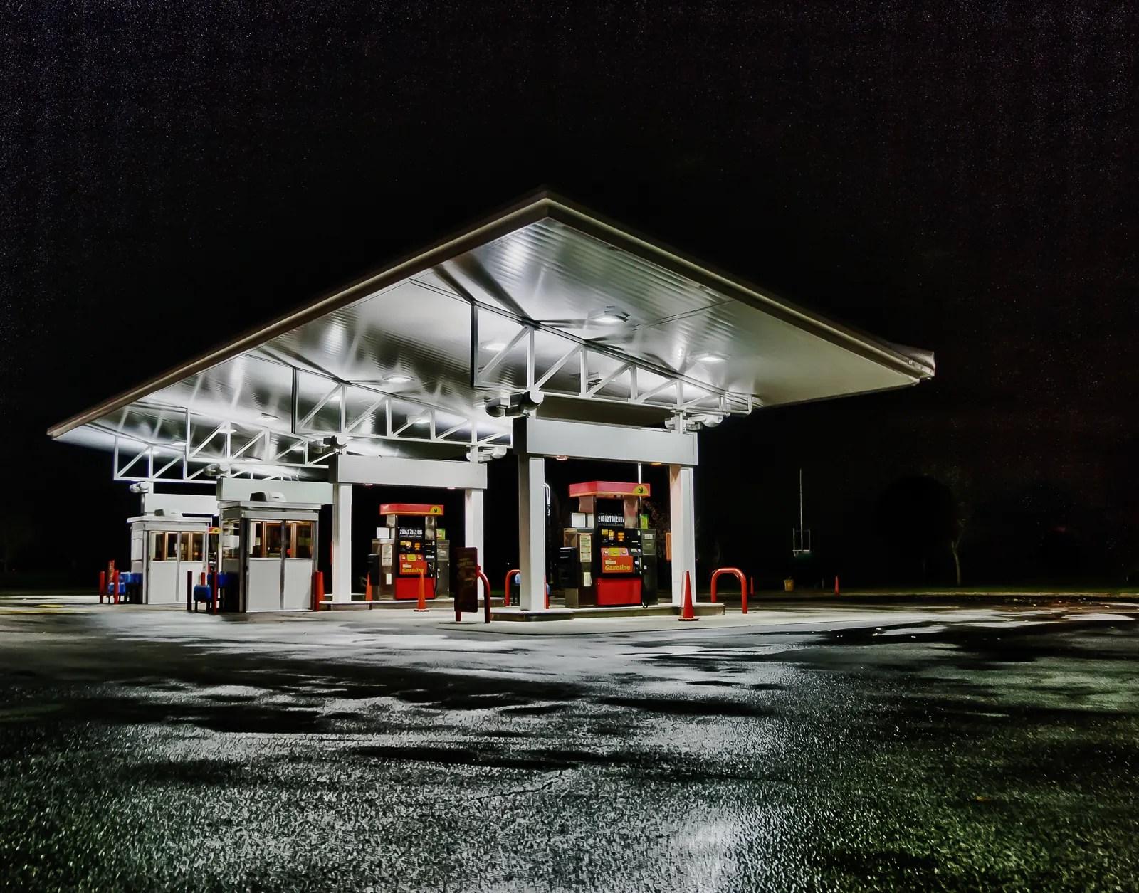 gas-pump-