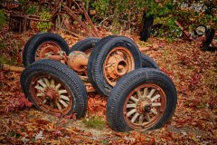 spoke-wheels-6147