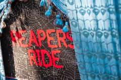 grim-reaper-2286