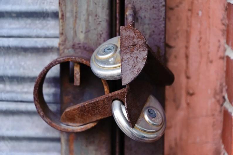 lockes-2622