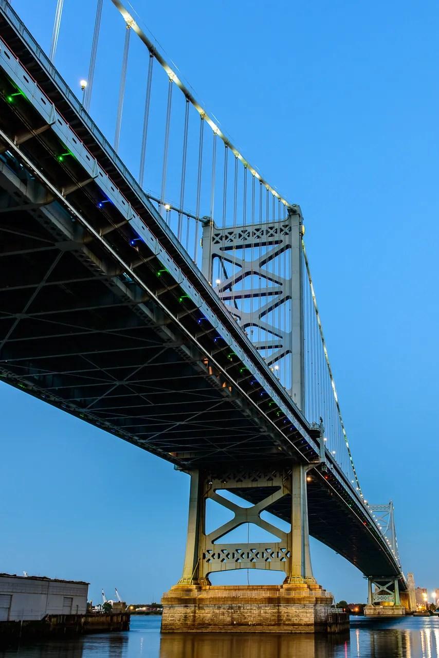 ben-franklin-bridge-0564