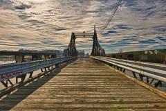 bridges-6208