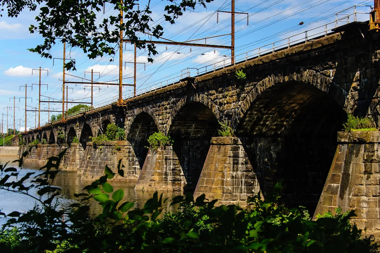 railroad-bridge-5293
