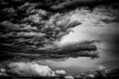 clouds--4