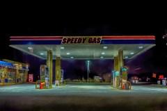 speedy-gas-1000044