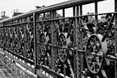 iron-camden-street-ldallara-