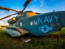 aircraft-5310848