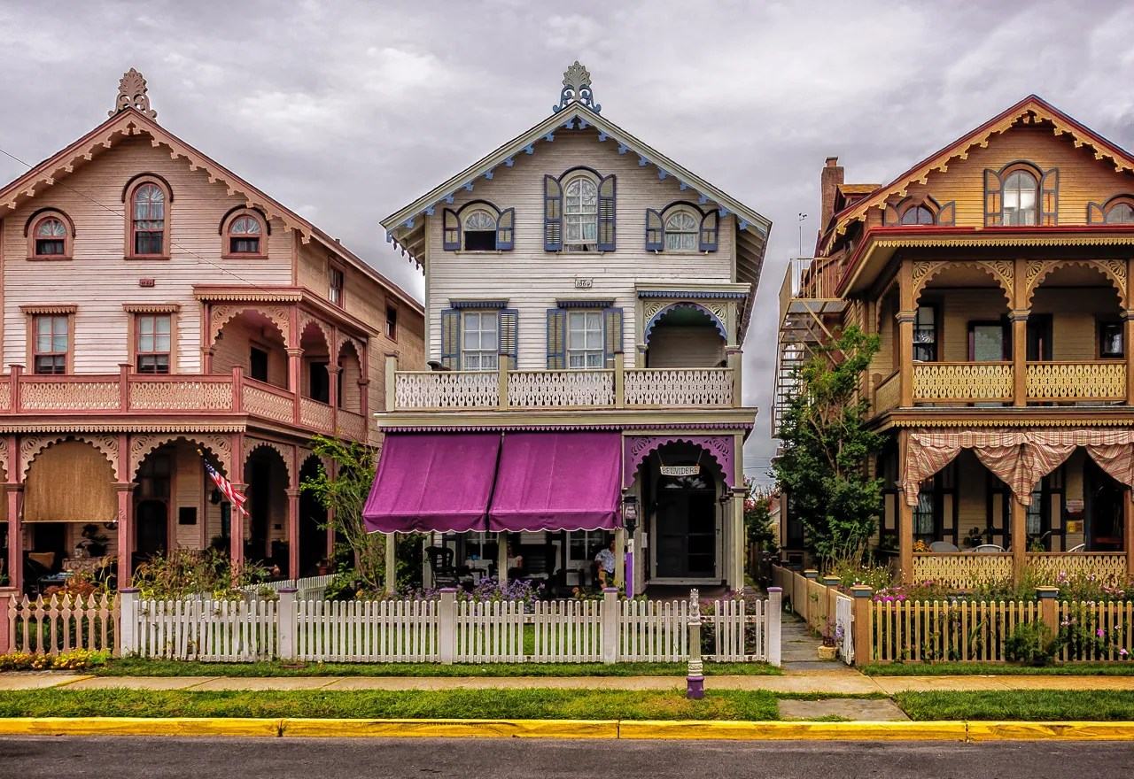 cape-may-houses-