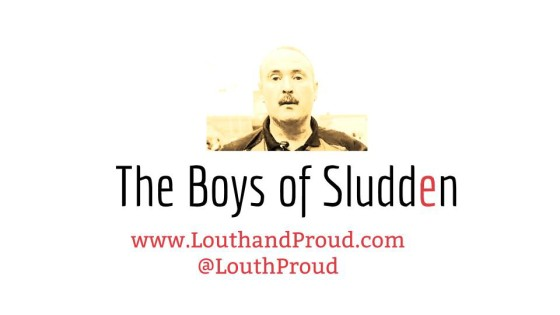 The Boys of Sludden