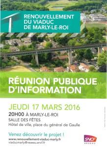 Viaduc_Marly-le-Roi_2