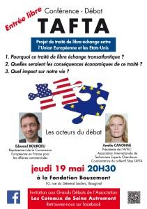 20160519_Invitation_Conférence_TAFTA