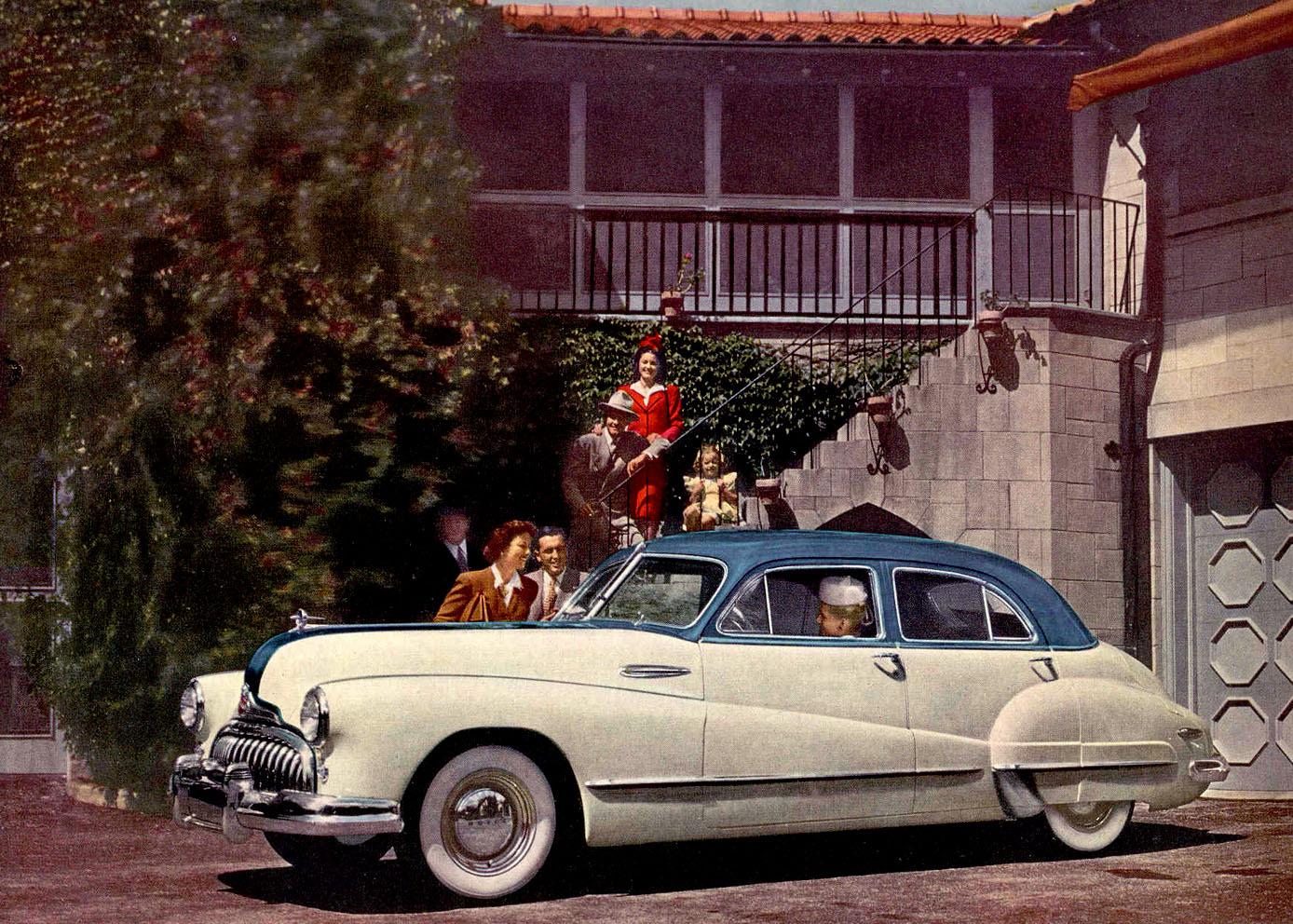 1948 Plymouth Special Deluxe Wiring Diagram 1941 Auto Diagrams 1972