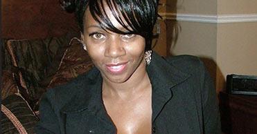 Rencontre femme noir belgique