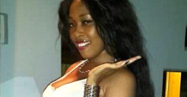 femme-noire-montpellier