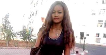 femme-noire-sexy
