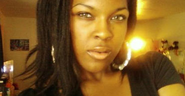 belle-black-webcam