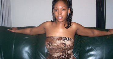 femme-noire-angers
