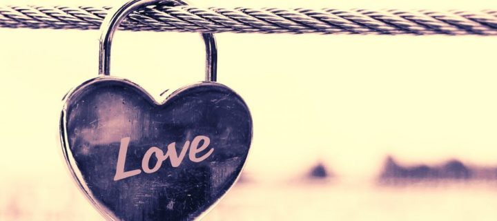 The most emotional love letters for your boyfriend/husband - Read
