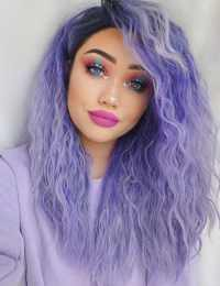 Best Ombre Hair - 41 Vibrant Ombre Hair Color Ideas | Love ...