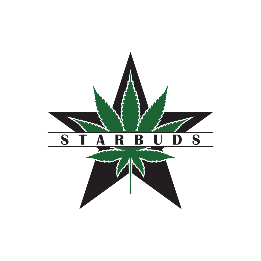 Starbuds Dispensary Colorado