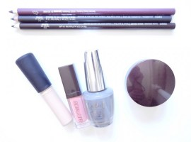 february_favourites_makeup