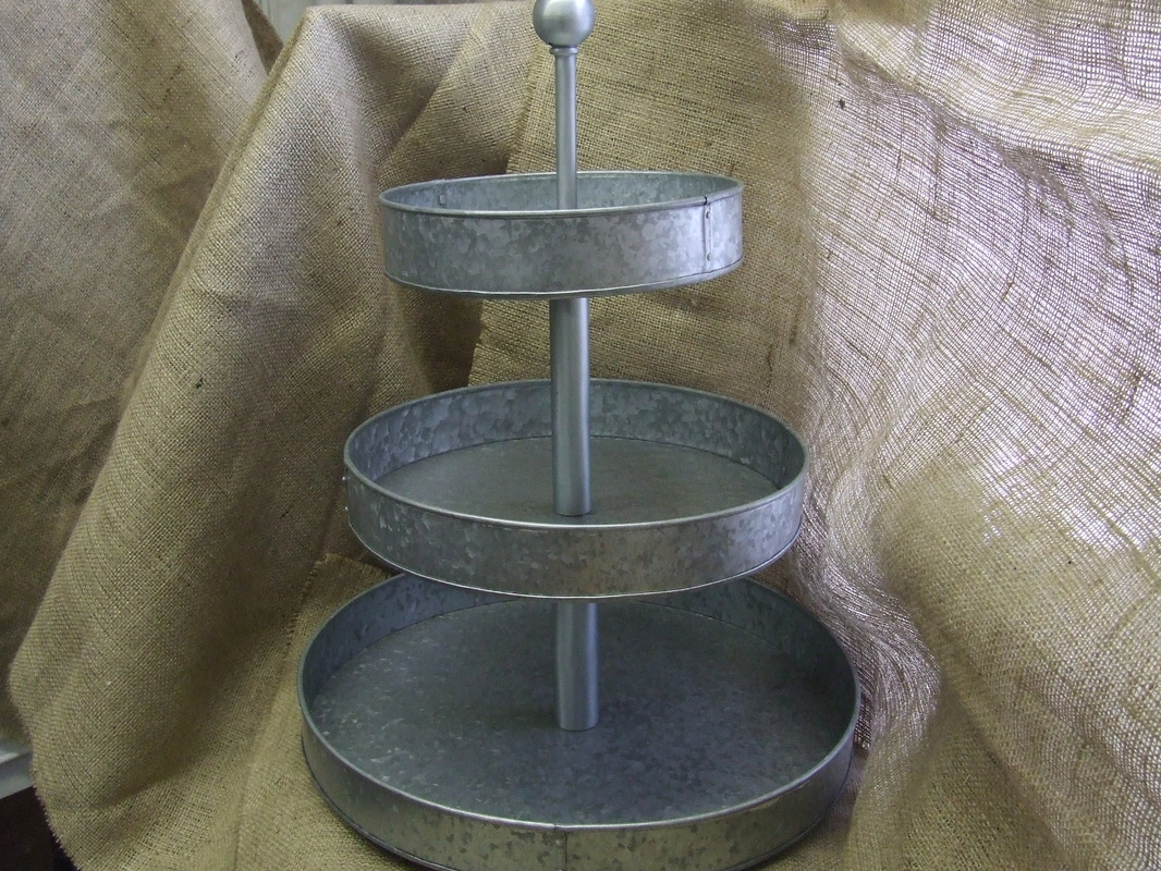 Dessert Stands Food Service Lovebirds Vintage Rentals