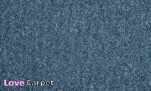 Carpets View Our Lovecarpet Ranges Cheap Fitted