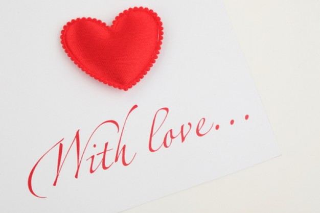 How To Write A Heartfelt Love Letter Love Dignity - how to write romantic letters
