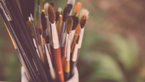 paint-brushes-984434_960_720