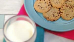 panera-cookies